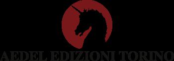 Aedel Edizioni Torino